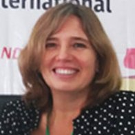 Blanca Bezaco Palacios