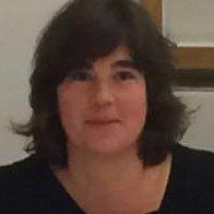 Elisa Avilés Betegón