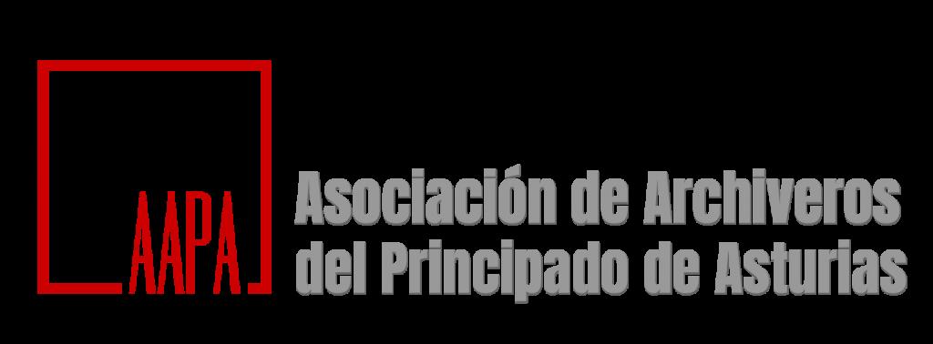 Asociación de Archiveros y Gestores de Documentos del Principado de Asturias