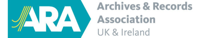 Society of Archivists (U.K.)