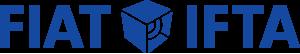 Federación Internacional de Archivos de Televisión