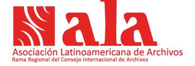 Asociación Latinoamericana de Archivos (Rama Regional del Consejo Internacional de Archivos)