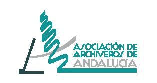 Asociación de Archiveros de Andalucía