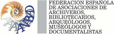 Federación Española de Asociaciones de Archiveros, Bibliotecarios, Arqueólogos, Museólogos y Documentalistas