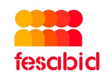 Federación Española de Sociedades de Archivística, Biblioteconomía, Documentación y Museística.