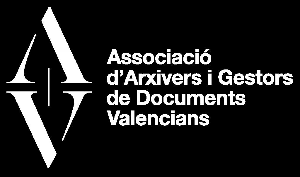 Associació d'Arxivers i Gestors de Documents Valencians