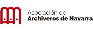 Asociación de Archiveros de Navarra