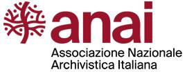 Associazione Nazionale Archivistica Italiana