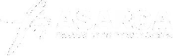 Asociación de Archiveros de Canarias