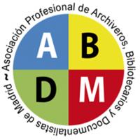 Asociación Profesional de Archiveros, Bibliotecarios y Documentalistas de Madrid