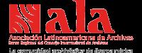LogoAla2-1