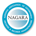 National Association of Government Archives and Records Administrators (U.S.A.)
