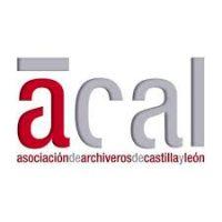 Asociación de Archiveros de Castilla y León